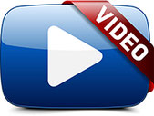 Start-Button für Videos der Heilpraxis Voglreiter Yogaschule Schulungszentrum Voglreiter Bad Reichenhall