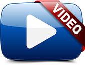 Video-Empfehlung Heilpraxis Yogaschule Schulungszentrum Voglreiter