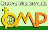 Obras Misionales Pontificias