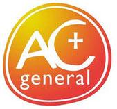 Acción Católica General
