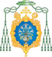 Arzobispado de Valladolid