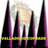 Valladolid Cofrade
