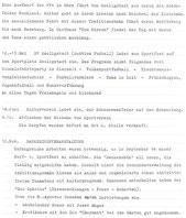 Bild: Teichler Seeligstadt Chronik 1994