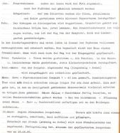 Bild. Teichler Seeligstadt Chronik 1995