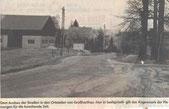 Bild: Teichler Seeligstadt Chronik 1997