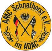 AMC Schnathorst Logo
