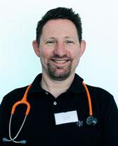 Dr. Florian Thiel