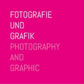 Fotografie und Grafik