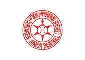 千葉県少年野球連盟