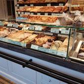 Bäckerei Klug