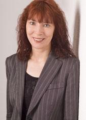 Prof. Dr. Marie-Luise Dierks