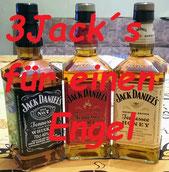 https://whiskeykenner.jimdo.com/
