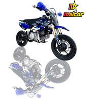 Pitbike kaufen , Pitbikes Deutschalnd , Pitbike Racing , Pitbike Shop ,
