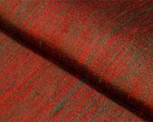 Me casa Gabriella артикул 36-3-090-137