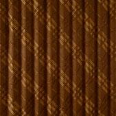 Anka Handel цвет 110