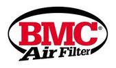 BMC Sportluftfilter für MINI Cooper R50 R52 R53, BMC Luftfilter - Mini Tuning