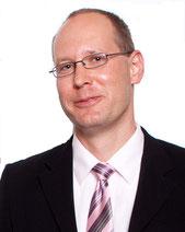 Dr. Jörg Weber     Vorstandsmitglied (Projekte)     Geschäftsführer  Biophotonics GmbH
