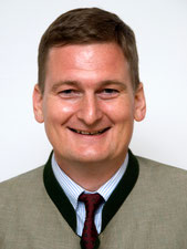 Rechnungsprüfer: HR DI Ingo Reifberger
