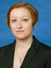 Rechtsreferentin: Kmsr Mag. Romona Lichtenhofer