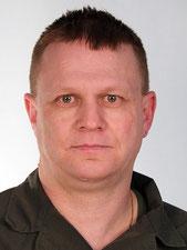Stv. Organisationsreferent: OStv Roman Purkathofer