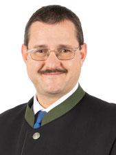 Stv. Mitglied des Schiedsgerichts: OR Mag. Dr. Robert Toder