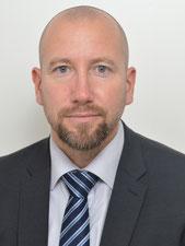 Mitglied des Schiedsgerichts: MinR Mag. Dr. Marcus Berlosnig, PhD
