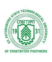 Толстовки СПбГТУРП Санкт-Петербургский государственный технологический университет растительных полимеров