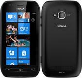 Nokia Lumia 710 Reparatur