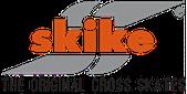 Bild: skike Nordic Skates