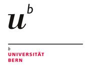 Bild: Projektmanagement Institut für Pathologie Universität Bern