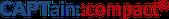 CAPTain::compact®; CAPTain Test®, Führungstest, Vertriebstest, Potenzialanalyse, Persönlichkeitstest, Personaltest, Produkte: Bewerberauswahl, Personalauswahl, Personalentwicklung, Talentmanagement, Coaching, Training,Personalführung,Management-Diagnostik