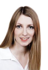Praxis für Naturheilkunde Janine Madeileine Berner