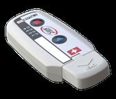Datenlogger Switrace IPMT 8 BIO