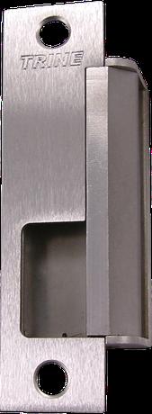 Bloqueo de palanca interconectado serie I