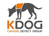 KDOG : le projet de chien de détection de cancer
