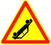 Sécurité routière officielle : les dangers de la route