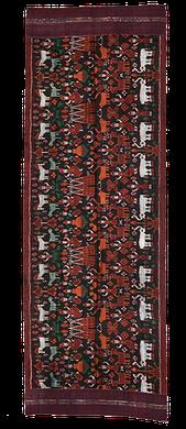 Tapis antique Zurich. Teppich Laden in Zürich. Textile. Seide. Shop in Zürich