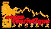 Corps Touristique Austria