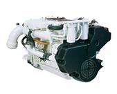 moteur plaisance QSB5.9