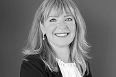 Elvira Alder Kursleitung Weiterbildung FAU Interviewtraining