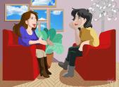 Incontri di Counseling