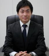 名古屋の行政書士法人エベレスト 代表社員行政書士 野村篤司