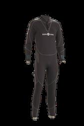 Aqualung Balance Comfort Neopren Overall (2014) - 5.5 mm Herren oder Damen