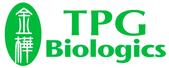TPG Biologics