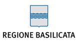 portale cartografico basilicata ENERSTAR