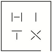 HITX Co., Ltd.