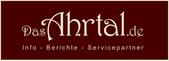 Das Ahrtal ist Ihr Sevicepartner im Ahrtal für Info, Berichte und Marketing