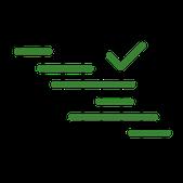 programmazione hmi e scada