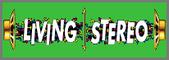 RCA / DECCA Living Stereo
