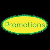 Promotions colliers et accessoires de chasse
